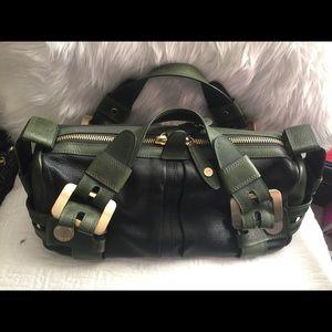 Handbags - Michael Kors bag